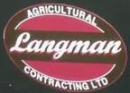Langman Agricultural Contracting